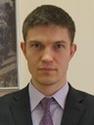 POSYSAEV, Yury