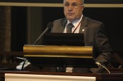 17 November 2011 - Thematic Session I UNESCO