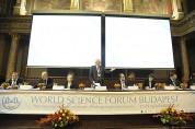 18 November 2011 - Plenary Session IV.