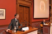 18 November 2011 -Parallel Thematic Sessions II. Hungarian Academy of Sciences: 