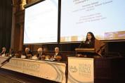 17 November 2011 - Plenary Session I.
