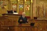 19 November 2011 - Closing Plenary Lectures