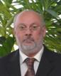 Walter Erdelen, 2009