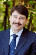 János Áder, 2011