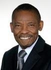 Dzinotyiweyi, Henery 2011