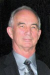 GORDON MCBEAN, 2011