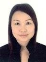 Michelle Yap, 2015